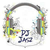 Punjabi Bhangra DJ
