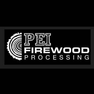 Seasoned Blocked & Split Hardwood