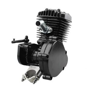 80CC bicycle ENGINE KITS, SPRING SALE FREE SHIPPING