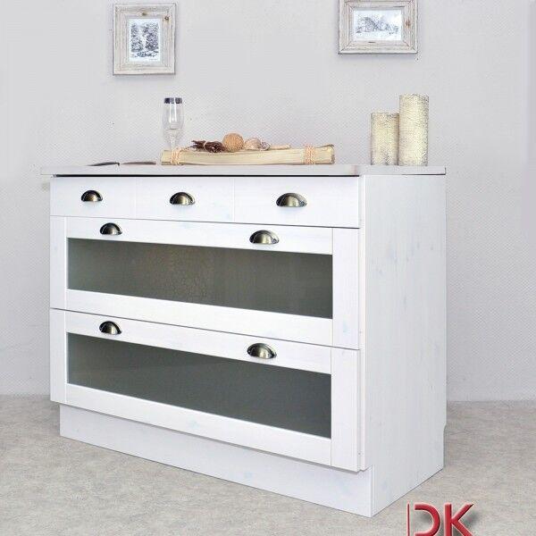 anrichte k che holz test vergleich anrichte k che holz g nstig kaufen. Black Bedroom Furniture Sets. Home Design Ideas