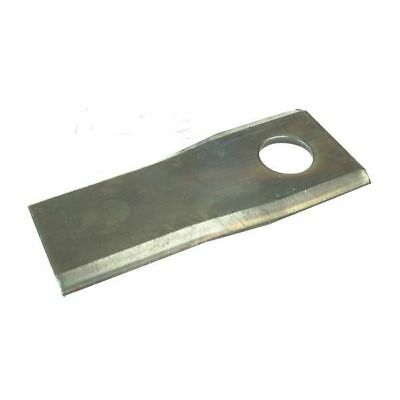 527746 Bush Hog Disc Mower Blades Rh 25 Pack