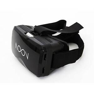 Noon VR virtual reality Melbourne CBD Melbourne City Preview