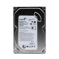 Gumtree: Seagate Barracuda 250Gb 7200.12 SATA hard disk