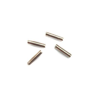 Hinge pin & Kingpin