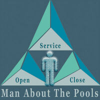 Swimming Pool Services – Great Rates! Fully Insured!