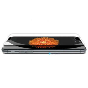 Crystal Clear Screen Protector Front & Back for iPhone 5 6 6+ Regina Regina Area image 5
