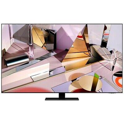 SAMSUNG QE55Q700T TELEVISOR 55'' QLED 8K QUANTUM HDR SMART TV 3700PQI