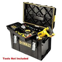 Freaky Tough System DS 300 toolbox