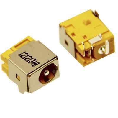 DC Power Jack Socket PORT for Acer Aspire 5070 5100 5101 5102 5515 5610 7530G