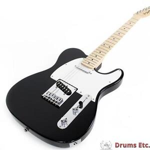 SQUIER BULLET TELECASTER - BRAND NEW, READ AD