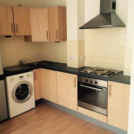 One bed flat to rent £600 near train station (NOT FOR COUPLES)