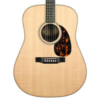Larrivee Acoustic Guitar D-03W  new in case $1100 firm no trades