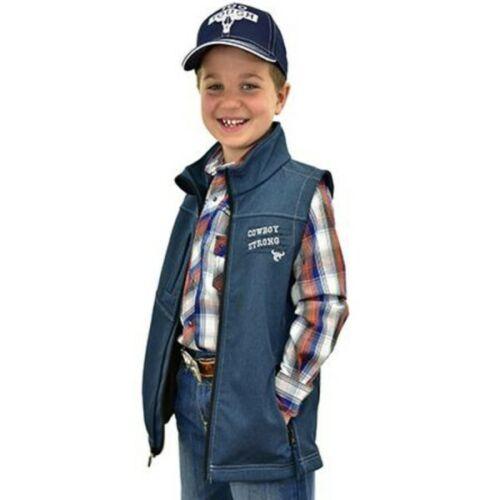 Cowboy Hardware Children