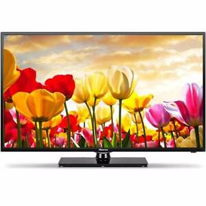 """HISENSE 32"""" 32K220W FULL HD LED SMART TV only $279 LIMITED STOCK Dandenong Greater Dandenong Preview"""
