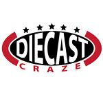 Diecast Craze