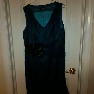 Formal Womens dresses Kitchener / Waterloo Kitchener Area image 7