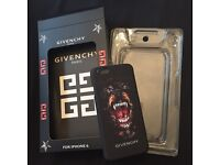 Givenchy phone case