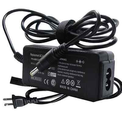 Lot 10 Ac Adapter Charger Power For Hp Mini 1010 1030nr 1...