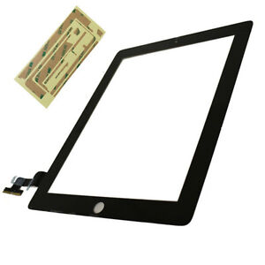 Apple ipad 2 ipad 3 ipad 4 service de reparations vitres glass