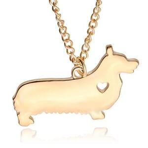 Brand New - Most Adorable Dog Themed Accessories - 30% OFF