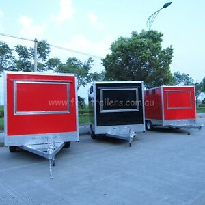 Food-Kebaba-Trailer-390x220x210CM-LxWxH-New-never-been-use-many-accessories