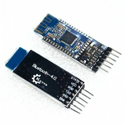 Bluetooth 4.0 Hm-10 Master Slave Module For Xbee Arduino Uno R3 Mega 2560 Cool