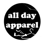 all-day-apparel