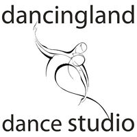 ballroom dancing lessons, group dance classes, private lessons