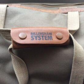 Bellingham Camera Bags