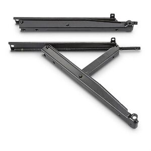 "Wanted 17"" trailer stabilizer jacks"