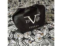 versace-1969-abbigliamento-sportivo Handbag