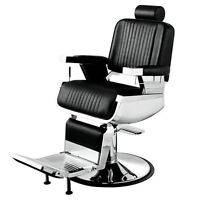 HAIR SALON FURNITURE AND SPA EQUIPMENT AT WHOLESALE PRICE