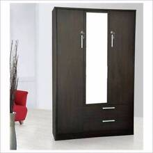 clearance:brand new high quality cupboard for sell up to 70% off Campsie Canterbury Area Preview