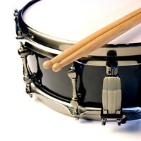Drum deals, events and contests at Long & McQuade in May!