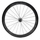 Front Wheel Bicycle Tubulars