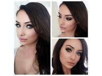 Make Up, Prom, Night Out, Make up Artist Newton Mearns, Make Up Artist Southside, Make up Glasgow