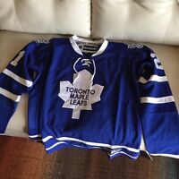 NHL jersey for CHEAP