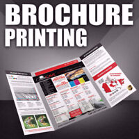 ★ PRINTING SERVICES ★ BUSINESS CARDS ★ FLYERS BANNERS ★