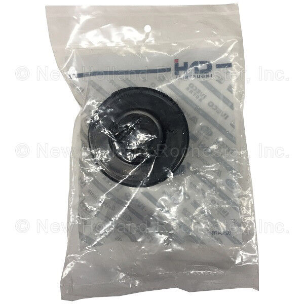 New Holland Hydraulic Oil Breather Cap Part # 86628700 for Skid Steer Loaders