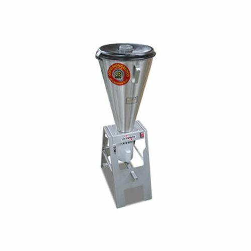 Skyfood Commercial 6-1/2 Gallon Blender 3500 Rpm 1-1.5Hp Model# LAR-25LMB