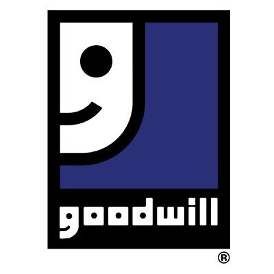 Goodwill Upstate/Mid South Carolina