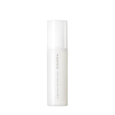 SUQQU Pore Purifying effector N 50ml Skin Care Japan