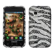 Samsung Galaxy s Fascinate Bling Case