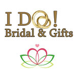 I Do Bridal and Gifts