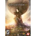 Civilization PC Video Games