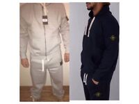 stone island Imported Tracksuits wholesale or singles best in the UK
