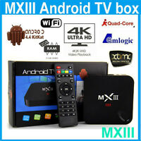 ANDROID,M6,$,74.90,M8,$ 124,99,MX111,$134,99,T8,$159,99,SALE,NOW