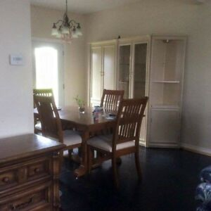 GORGEOUS STUDENT ROOM AVAILABLE (6 private rooms)