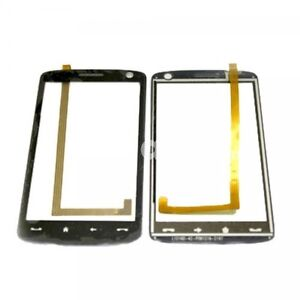 LCD Touch Screen Digitizer For HTC Touch HD T8282 New