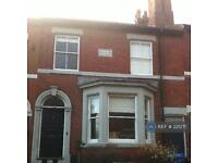 5 bedroom house in Arthur Street, Derby, DE1 (5 bed)